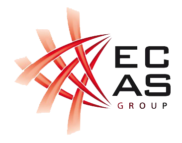 ECAS-GROUP