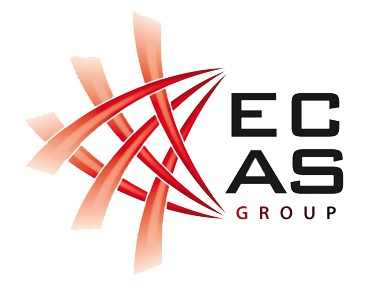 ECAS Group